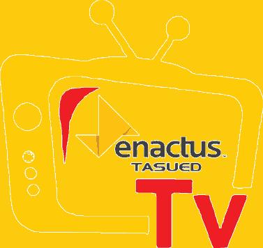 Enactus TV